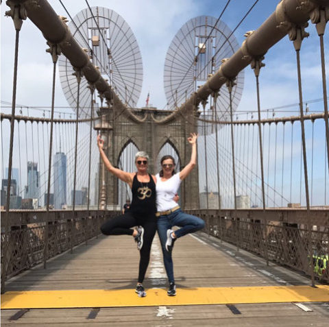 Brooklyn Angels